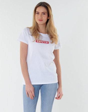 Levi's THE PERFECT TEE