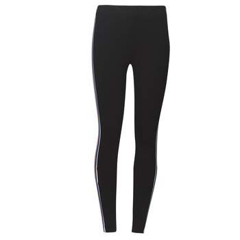 Textiel Dames Leggings Only ONYKIA Zwart