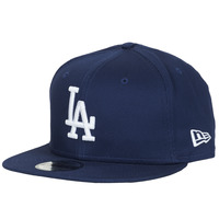 Accessoires Pet New-Era MLB 9FIFTY LOS ANGELES DODGERS OTC Marine