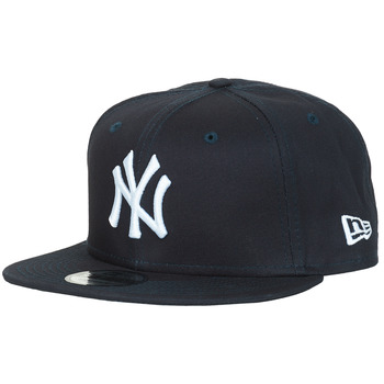 Accessoires Pet New-Era MLB 9FIFTY NEW YORK YANKEES OTC Zwart