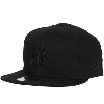 Accessoires Pet New-Era MLB 9FIFTY NEW YORK YANKEES Zwart