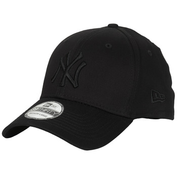 Accessoires Pet New-Era LEAGUE BASIC 39THIRTY NEW YORK YANKEES Zwart