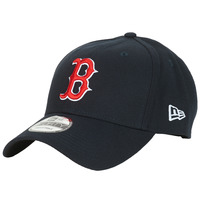 Accessoires Pet New-Era MLB THE LEAGUE THE LEAGUE BOSTON Zwart / Rood