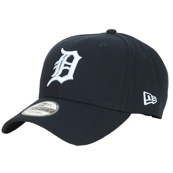 Accessoires Pet New-Era MLB THE LEAGUE DETROIT TIGERS Zwart / Wit