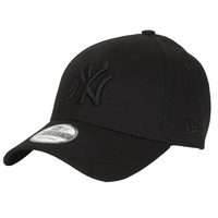 Accessoires Pet New-Era LEAGUE ESSENTIAL 9FORTY NEW YORK YANKEES Zwart
