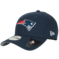 Accessoires Pet New-Era NFL THE LEAGUE NEW ENGLAND PATRIOTS Marine
