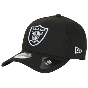 Accessoires Pet New-Era NFL THE LEAGUE OAKLAND RAIDERS Zwart