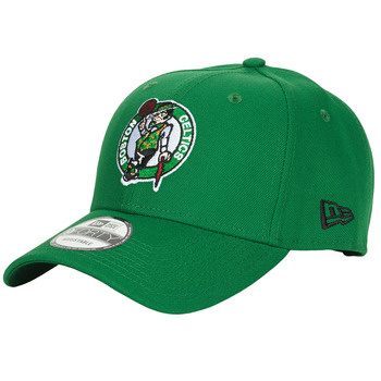 Accessoires Pet New-Era NBA THE LEAGUE BOSTON CELTICS Groen