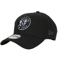 Accessoires Pet New-Era NBA THE LEAGUE BROOKLYN NETS Zwart