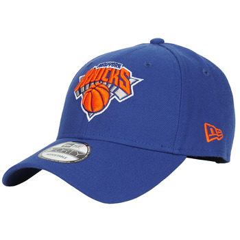 Accessoires Pet New-Era NBA THE LEAGUE NEW YORK KNICKS Blauw