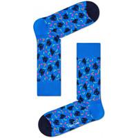 Accessoires Heren Sokken Happy Socks Sketch sock Multicolour