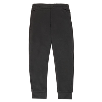 Textiel Meisjes Trainingsbroeken adidas Performance MELIZO Zwart