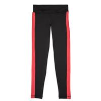 Textiel Meisjes Leggings adidas Performance SOPHIE Zwart