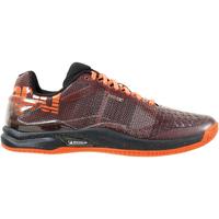Schoenen Heren Allround Kempa Chaussures  Attack Pro Contender noir/orange fluo
