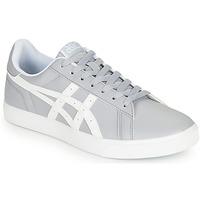 Schoenen Heren Lage sneakers Asics 1191A165-020 Grijs / Wit