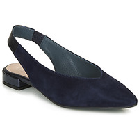 Schoenen Dames Sandalen / Open schoenen Betty London MITONI Marine