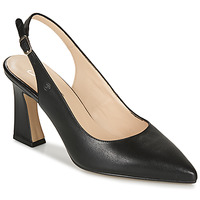 Schoenen Dames pumps Betty London MOUNINA Zwart