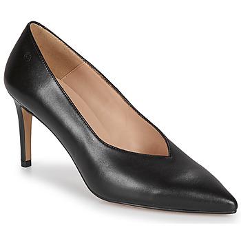 Schoenen Dames pumps Betty London MINATTE Zwart