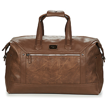Tassen Reistassen David Jones BOZINE Cognac