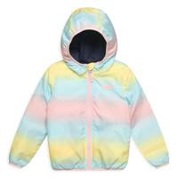 Textiel Meisjes Wind jackets Esprit ELODIE Marine