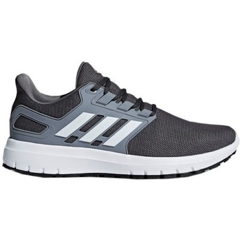 Schoenen Heren Running / trail adidas Originals Energy Cloud 20 Gris, Graphite
