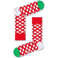Accessoires Sokken Happy Socks Christmas gift box Multicolour