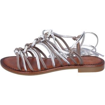 Schoenen Dames Sandalen / Open schoenen Inuovo BP550 Gris