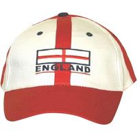 Accessoires Pet England Baseball Zoals afgebeeld