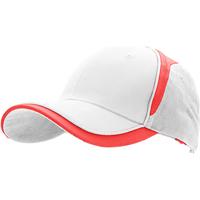 Accessoires Heren Pet Result Baseball Engelse kleuren