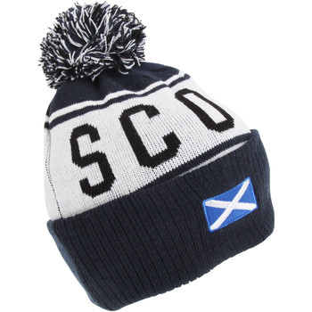 Accessoires Muts Devoted2Style Scotland Marine