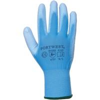 Accessoires Handschoenen Portwest Work Blauw