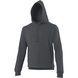 Textiel Sweaters / Sweatshirts Awdis College Stormgrijs