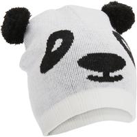 Accessoires Kinderen Muts Floso Beanie Panda