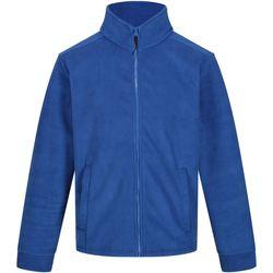 Textiel Heren Fleece Regatta Fleece Koningsblauw