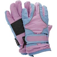 Accessoires Jongens Handschoenen Floso  Blauw