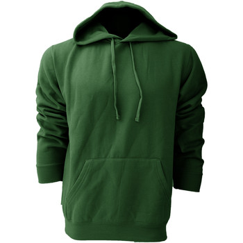 Textiel Heren Sweaters / Sweatshirts Russell 575M Fles groen