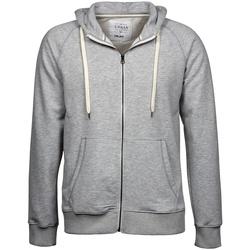 Textiel Heren Sweaters / Sweatshirts Tee Jays Urban Heide Grijs