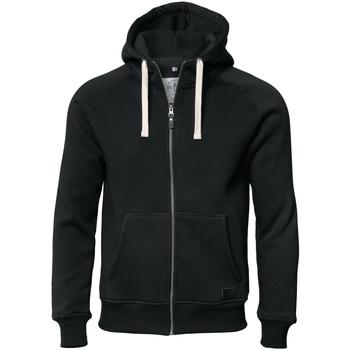 Textiel Heren Sweaters / Sweatshirts Nimbus Williamsburg Zwart