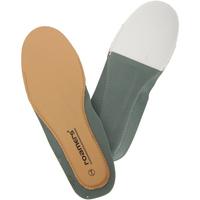 Accessoires Schoenen accessoires Roamers Padded Groen
