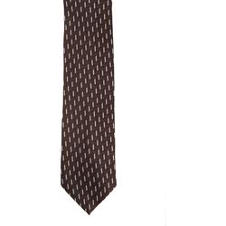 Textiel Heren Krawatte und Accessoires Premier Work Bruin