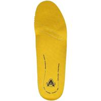 Accessoires Schoenen accessoires Amblers Safety Geel