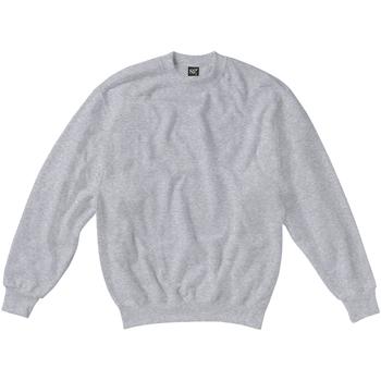 Textiel Kinderen Sweaters / Sweatshirts Sg SG20K Licht Oxford