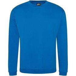 Textiel Heren Sweaters / Sweatshirts Pro Rtx RTX Koningsblauw