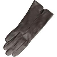 Accessoires Dames Handschoenen Eastern Counties Leather  Bruin