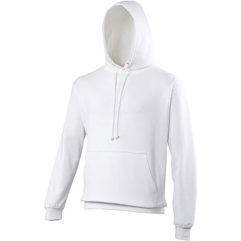 Textiel Sweaters / Sweatshirts Awdis College Arctisch Wit
