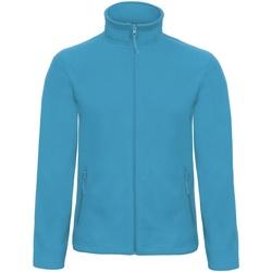 Textiel Heren Fleece B And C ID 501 Atol