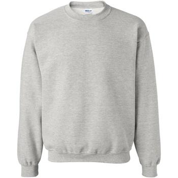Textiel Sweaters / Sweatshirts Gildan 18000 As