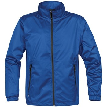 Textiel Heren Wind jackets Stormtech Lightweight Koninklijk/zwart