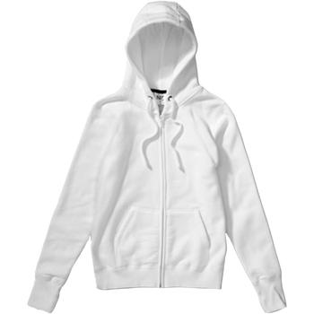Textiel Heren Sweaters / Sweatshirts Sg SG28 Wit