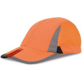 Accessoires Pet Spiro Baseball Oranje/zwart